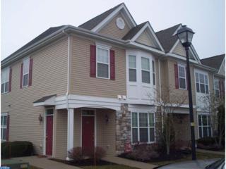 301 Raphael Court, Monroe Twp, NJ 08094 (MLS #6915870) :: The Dekanski Home Selling Team