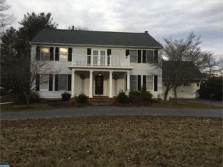 4 Dellett Drive, Shamong, NJ 08088 (MLS #6915899) :: The Dekanski Home Selling Team