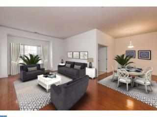 605 N Atlantic Avenue #211, Collingswood, NJ 08108 (MLS #6915915) :: The Dekanski Home Selling Team