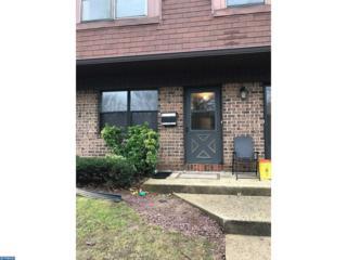 610 Silver Court, Hamilton Township, NJ 08690 (MLS #6915959) :: The Dekanski Home Selling Team