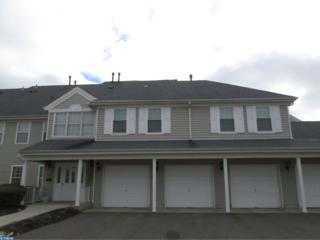 1310 Golden Place, Lawrence, NJ 08648 (MLS #6916226) :: The Dekanski Home Selling Team
