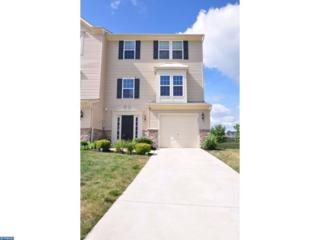 301 Matisse Way, Williamstown, NJ 08094 (MLS #6916432) :: The Dekanski Home Selling Team