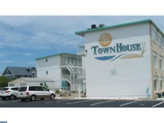 8200 Atlantic Avenue #17, Wildwood, NJ 08260 (MLS #6916440) :: The Dekanski Home Selling Team
