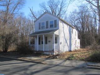 143 Lawn Park Avenue, Lawrenceville, NJ 08648 (MLS #6916461) :: The Dekanski Home Selling Team