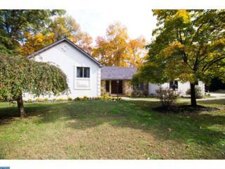 216 Cedar Road, Mullica Hill, NJ 08062 (MLS #6916773) :: The Dekanski Home Selling Team