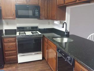 5802B Adelaide Drive, Mount Laurel, NJ 08054 (MLS #6917083) :: The Dekanski Home Selling Team