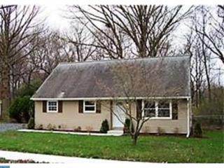 36 Gilbert Avenue, Westville, NJ 08093 (MLS #6917103) :: The Dekanski Home Selling Team