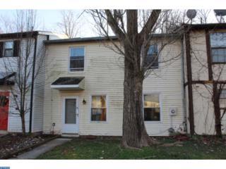 128 Hampshire Road, Sicklerville, NJ 08081 (MLS #6917471) :: The Dekanski Home Selling Team