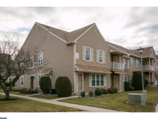 3180B Neils Court, Mount Laurel, NJ 08054 (MLS #6917524) :: The Dekanski Home Selling Team