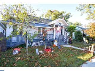 403 Fulton Street, Millville, NJ 08332 (MLS #6917534) :: The Dekanski Home Selling Team