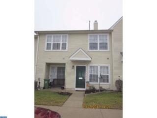 3603 Ebbtide Lane, Palmyra, NJ 08065 (MLS #6917826) :: The Dekanski Home Selling Team