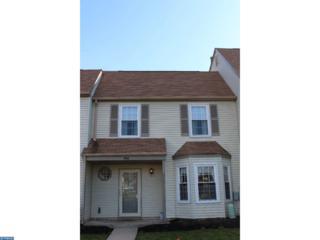 258 Knoll Drive, Blackwood, NJ 08012 (MLS #6918162) :: The Dekanski Home Selling Team