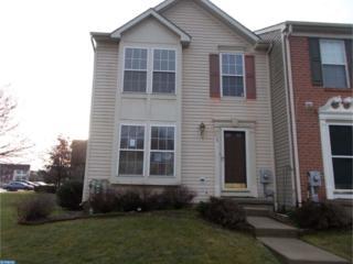 115 Liberty Way, Deptford, NJ 08096 (MLS #6918446) :: The Dekanski Home Selling Team