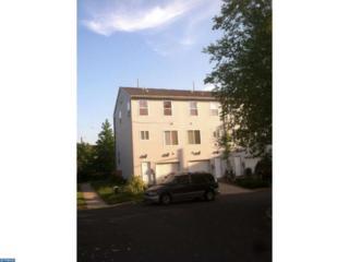 300 N Broad Street, Trenton City, NJ 08618 (MLS #6918535) :: The Dekanski Home Selling Team