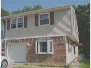 217 Kennedy Boulevard, Bellmawr, NJ 08031 (MLS #6918726) :: The Dekanski Home Selling Team