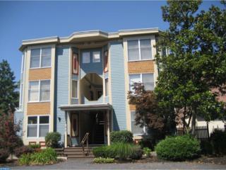 23 S Main Street #1, Medford, NJ 08055 (MLS #6918828) :: The Dekanski Home Selling Team