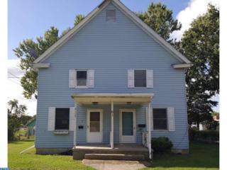 61-63 E Pittsfield Street, Pennsville, NJ 08070 (MLS #6918924) :: The Dekanski Home Selling Team