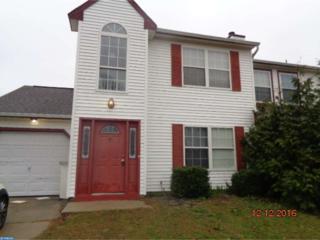 330 Stonehouse Lane, Mullica Hill, NJ 08062 (MLS #6918988) :: The Dekanski Home Selling Team