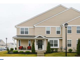 503 Lexington Mews, Woolwich Township, NJ 08085 (MLS #6919046) :: The Dekanski Home Selling Team