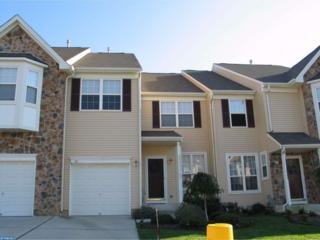 36 Wyndham Court, Bordentown, NJ 08505 (MLS #6919310) :: The Dekanski Home Selling Team