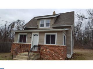9 Fleming Avenue, Sewell, NJ 08080 (MLS #6919316) :: The Dekanski Home Selling Team
