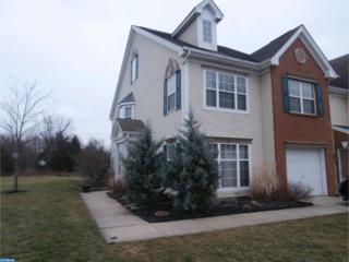 23 William Penn Circle, Medford, NJ 08055 (MLS #6919322) :: The Dekanski Home Selling Team