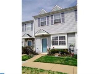 132 Covered Bridge Court, Sewell, NJ 08080 (MLS #6919353) :: The Dekanski Home Selling Team