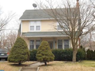207 Oakford Avenue, Delanco, NJ 08075 (MLS #6919409) :: The Dekanski Home Selling Team