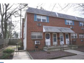 50 N Fellowship Road #1502, Maple Shade, NJ 08052 (MLS #6919486) :: The Dekanski Home Selling Team