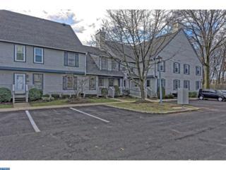 720 Westfield Drive, CINNAMINSON TWP, NJ 08077 (MLS #6919549) :: The Dekanski Home Selling Team