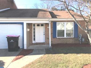 1603 Royal Place, Clementon, NJ 08021 (MLS #6919669) :: The Dekanski Home Selling Team