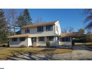 59 Tansboro Road, Berlin, NJ 08009 (MLS #6920324) :: The Dekanski Home Selling Team