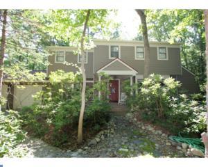 101 Tallowood Drive, Medford, NJ 08055 (MLS #6920670) :: The Dekanski Home Selling Team