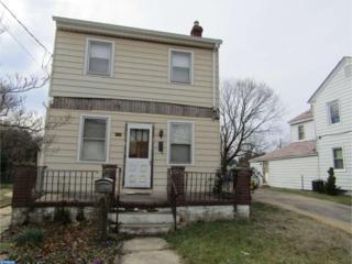 329 Bluebell Road, Williamstown, NJ 08094 (MLS #6921217) :: The Dekanski Home Selling Team