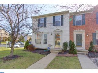 7 Yorktown Court, Woodbury, NJ 08096 (MLS #6921319) :: The Dekanski Home Selling Team