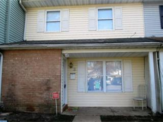 3 Melwood Court, Winslow, NJ 08081 (MLS #6921365) :: The Dekanski Home Selling Team