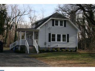 6466 Jefferson Avenue, Mays Landing, NJ 08330 (MLS #6921431) :: The Dekanski Home Selling Team