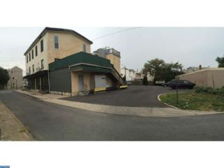 157-161 S Burlington Street, Gloucester City, NJ 08030 (MLS #6921450) :: The Dekanski Home Selling Team