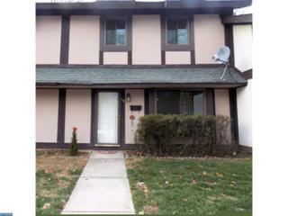 75 White Birch Court, Lumberton, NJ 08048 (MLS #6921533) :: The Dekanski Home Selling Team