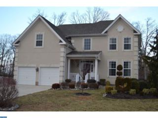 2618 Valhalla Road, Vineland, NJ 08361 (MLS #6921546) :: The Dekanski Home Selling Team