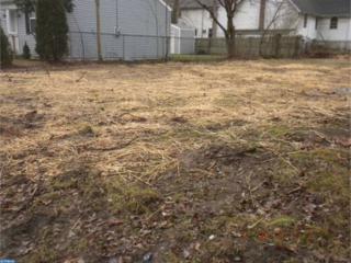 74 Carver Avenue, Lindenwold Boro, NJ 08021 (MLS #6921679) :: The Dekanski Home Selling Team