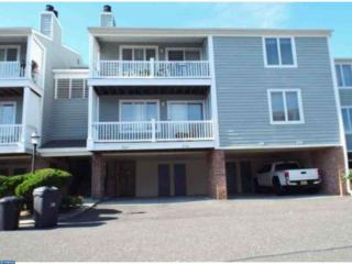 310 Harbour Cove, Somers Point, NJ 08244 (MLS #6921756) :: The Dekanski Home Selling Team