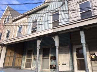 1018 Deutz Avenue, Hamilton, NJ 08611 (MLS #6921784) :: The Dekanski Home Selling Team