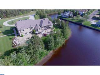 5168 New Hampshire, Mullica Twp, NJ 08037 (MLS #6922073) :: The Dekanski Home Selling Team
