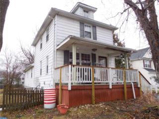 18 Orchard Avenue, Blackwood, NJ 08012 (MLS #6922185) :: The Dekanski Home Selling Team