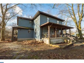 210 W Rudderow Avenue, Maple Shade, NJ 08052 (MLS #6922276) :: The Dekanski Home Selling Team
