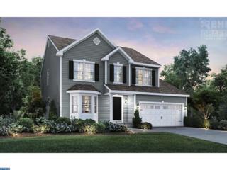 90 Galleria Drive, Mays Landing, NJ 08330 (MLS #6922313) :: The Dekanski Home Selling Team