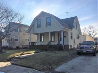 408 Vanneman Avenue, Swedesboro, NJ 08085 (MLS #6922388) :: The Dekanski Home Selling Team