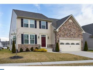 57 Virginia Avenue, Atco, NJ 08004 (MLS #6922487) :: The Dekanski Home Selling Team