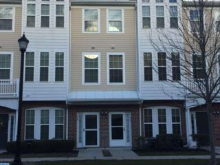 5A Iron Works Way, Trenton, NJ 08611 (MLS #6922529) :: The Dekanski Home Selling Team